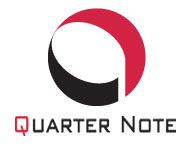 quarter.jpg