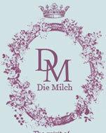 milch1.jpg